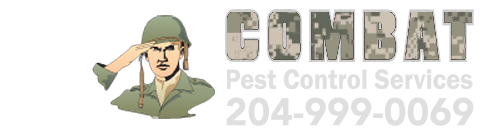 COMBAT PEST CONTROL SERVICES